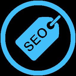 SEO-Icon