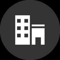 icon-corporate