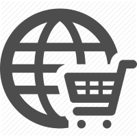icon-ecommerce