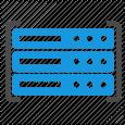 icon-hosting