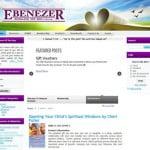 site-ebenezer-340x315