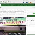 site-rehabsuppliesmall-340x315