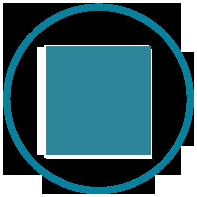 hosting_icon